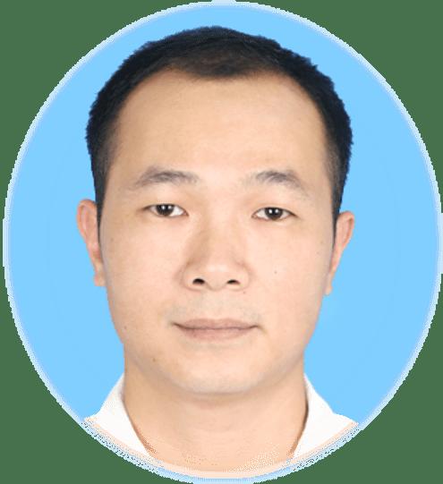 Sean Deng - ZeYuan