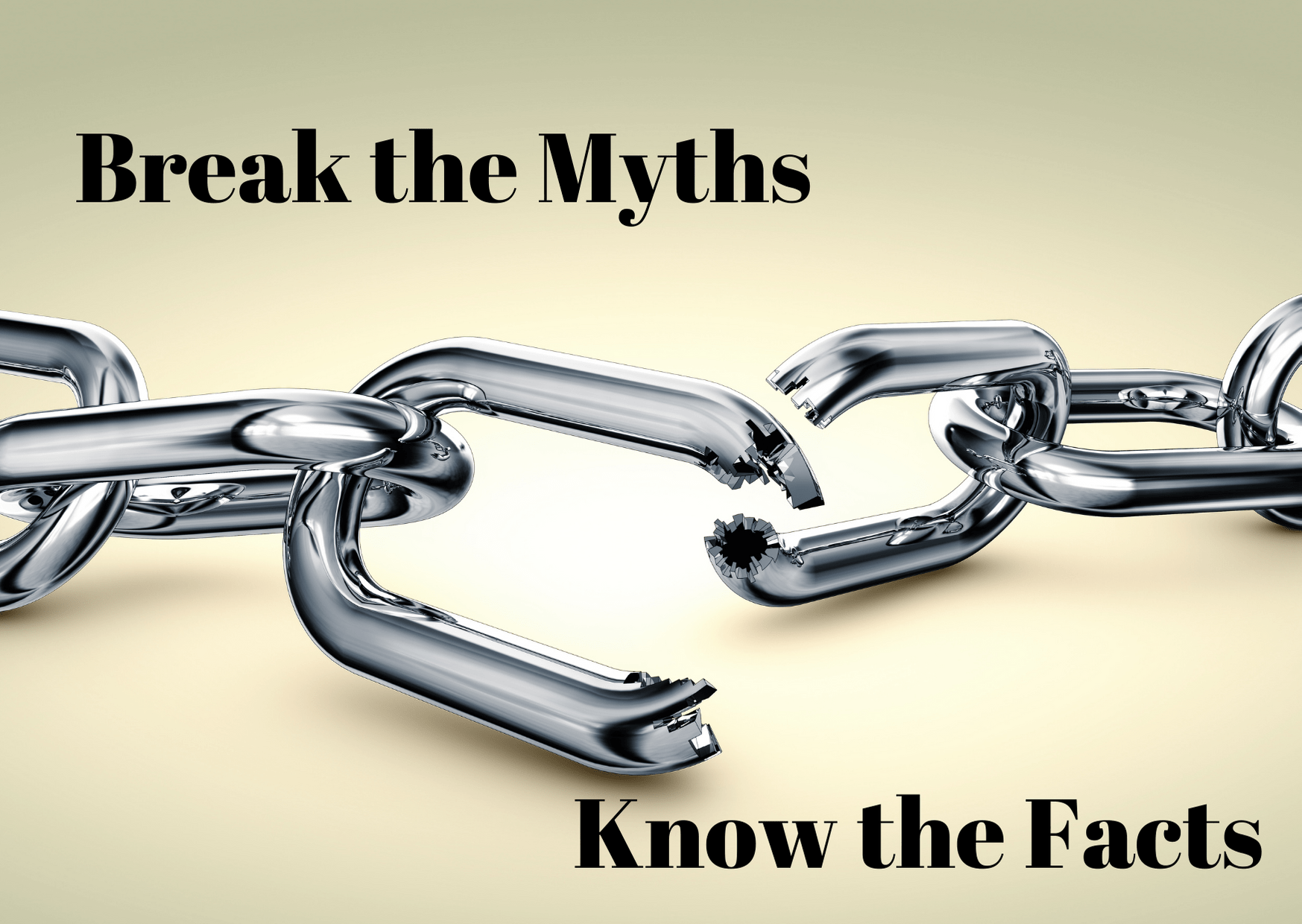 Break the myths when doing business in China - ZeYuan Consulting