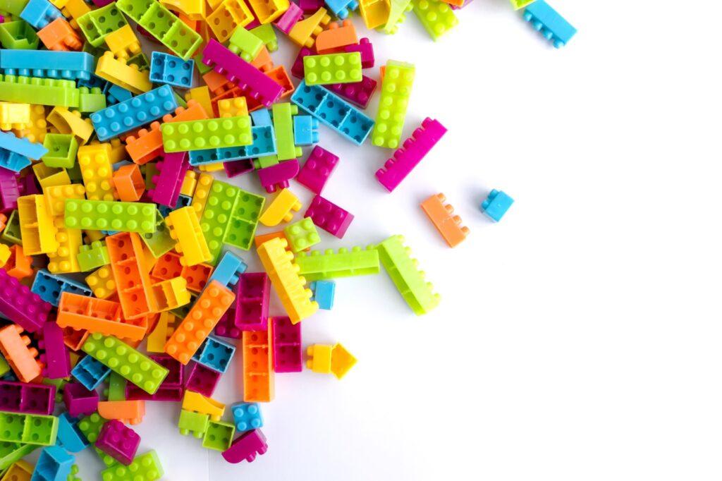 plastic parts - ZeYuan Consulting